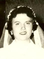DELORES ANN SHORT